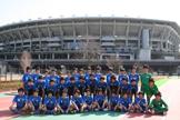 金沢中学校