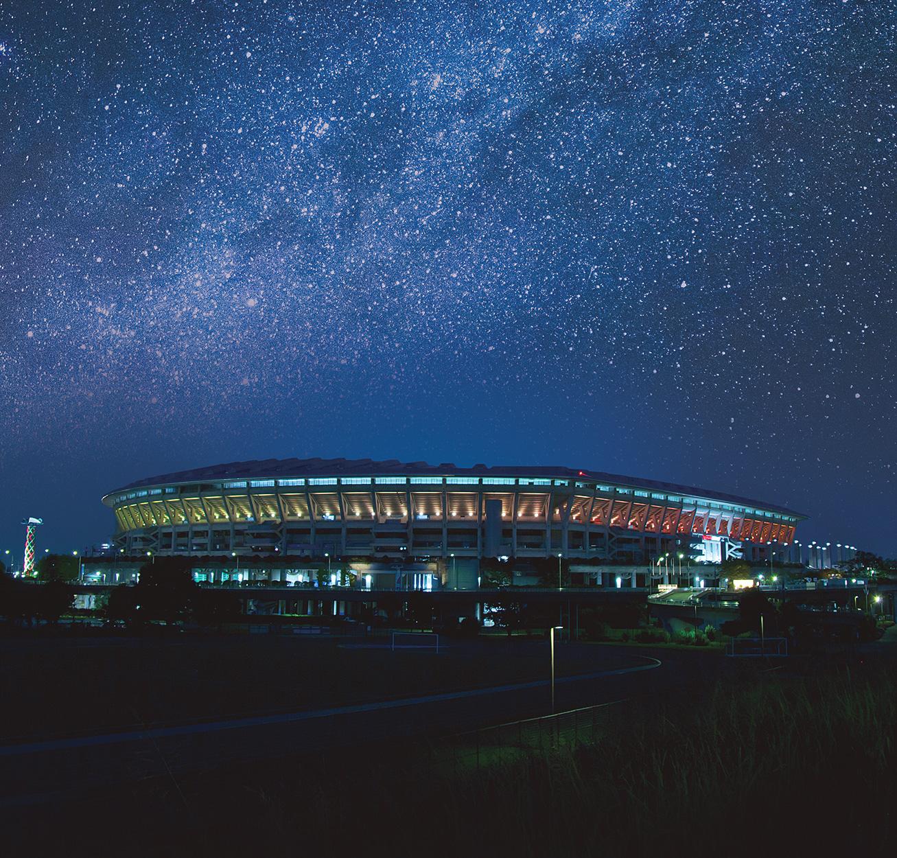www.nissan-stadium.jp